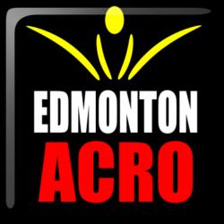 Edmonton Acrobatic Gymnastics